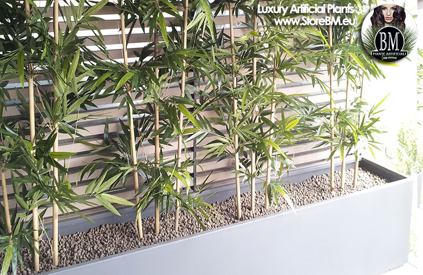 bambu-artificiali-bm-2
