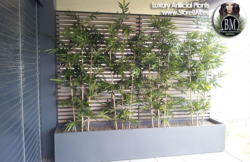bambu-artificiali-bm