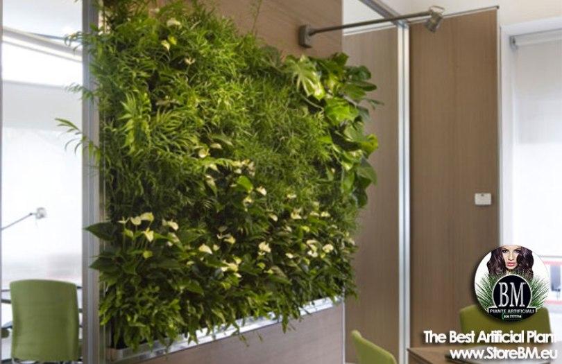quadri-di-giardino-verticale-1-bm