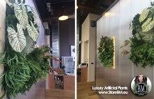 quadro-giardino-verticale-artificiale-1