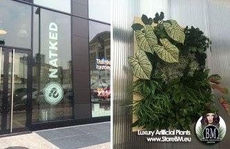 quadro-giardino-verticale-artificiale-2