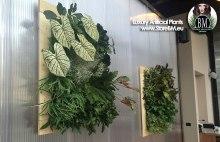 quadro-giardino-verticale-artificiale-3