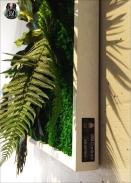 quadro-mod-cornice-free-panoramico-big-40x140cm-2