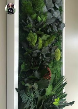 quadro-mod-cornice-free-panoramico-big-40x140cm