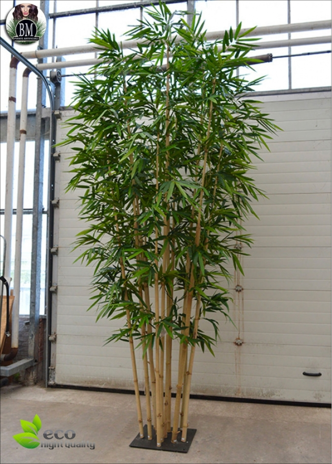 bamboo-deluxe-maxi-bosco-in-piastra-h400cm